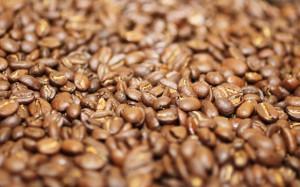 コーヒー豆は、熱に弱い