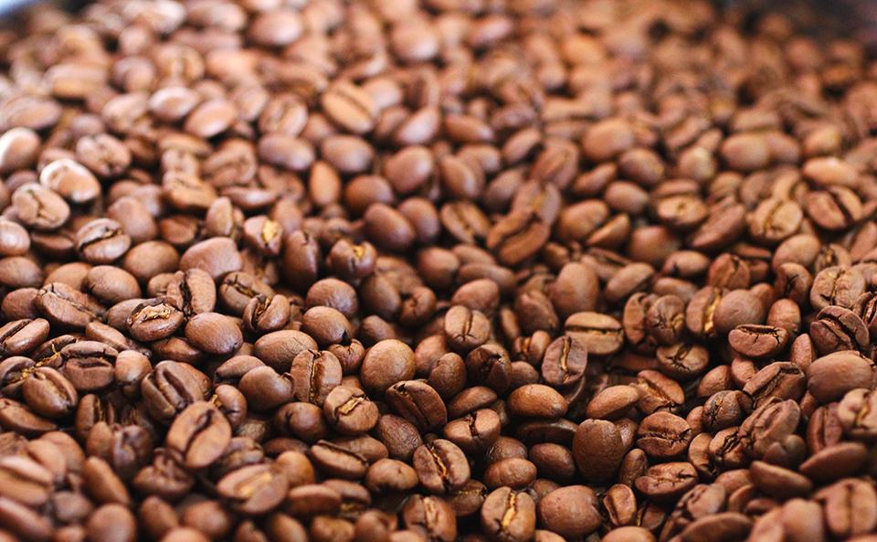 認知症予防にも効果!かほりブレンドのコーヒーパワー