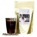 今年の夏の大人気商品「水出しアイスコーヒー」