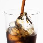 「水出しアイスコーヒー」の美味しい入れ方