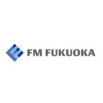 ラジオ(FM FUKUOKA)でかほりが紹介されます。